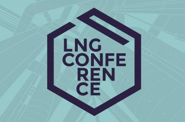 LNG conference 2018