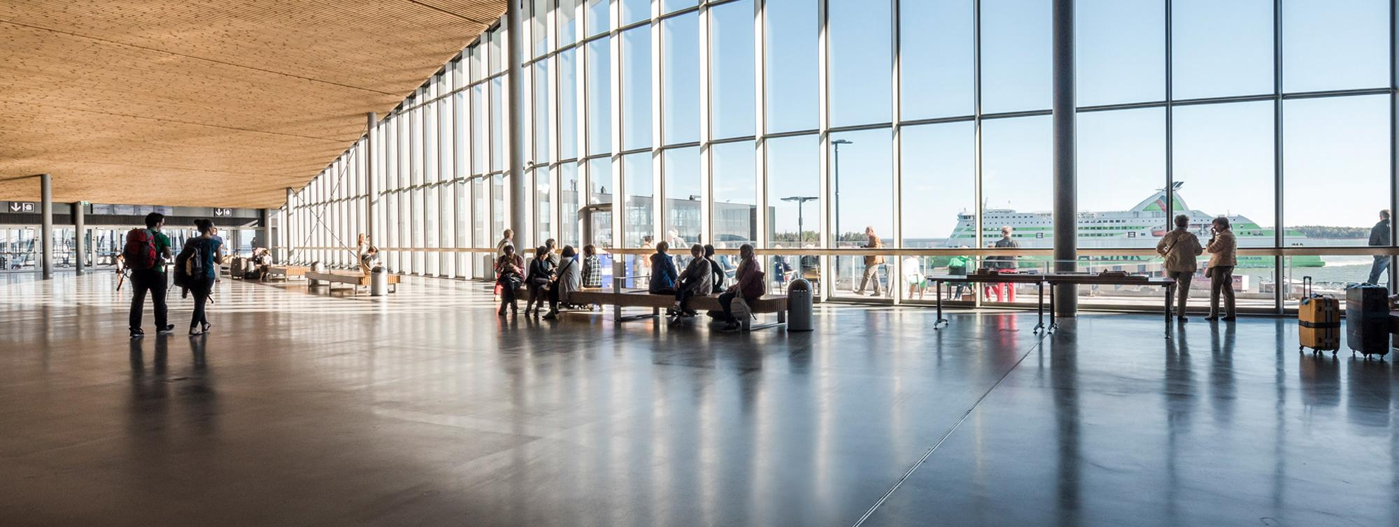 Helsinki collegamento Fi loghi di siti di incontri online